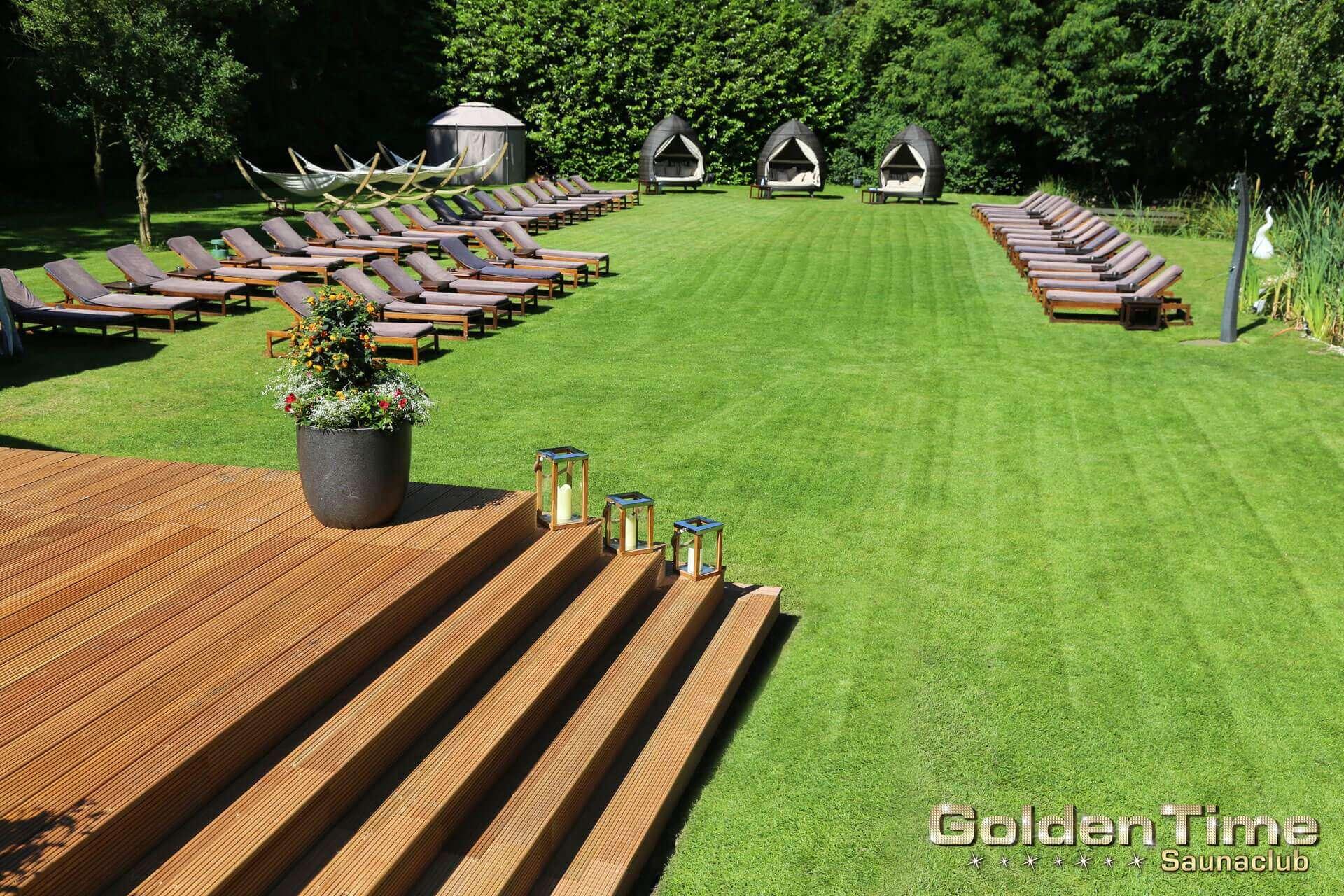 01-terrasse-pic-07-goldentime-saunaclub.jpg