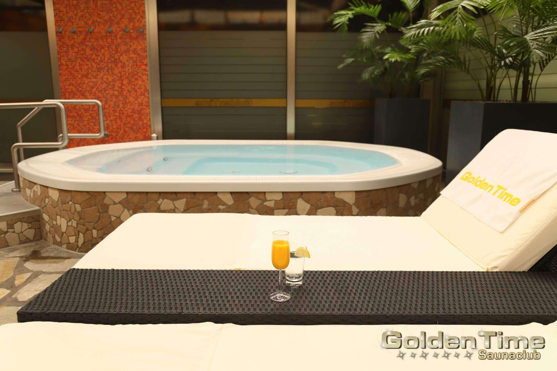 villa grande gay singles Contact us or call us and book your room today palm springs gay resort rooms amenities apartments property map galleries contact.