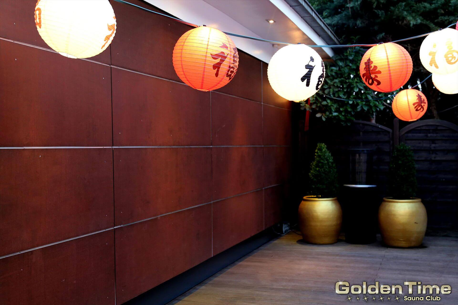 01-china-new-year-pic-25-goldentime-saunaclub.jpg