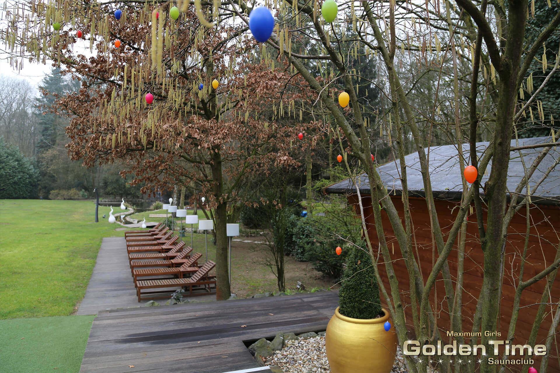 02-ostern-2016-pic-04-goldentime-saunaclub.jpg