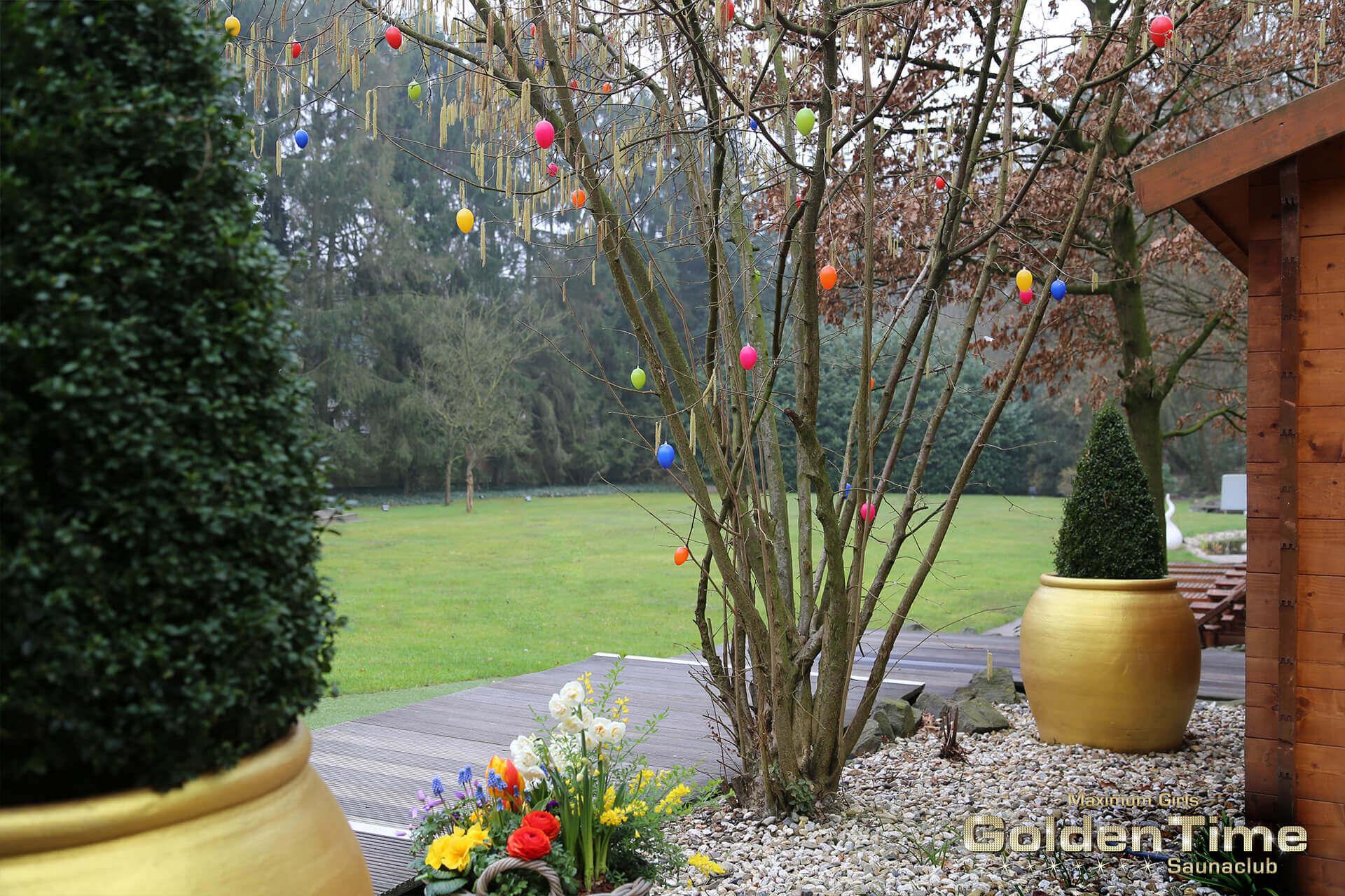 02-ostern-2016-pic-05-goldentime-saunaclub.jpg