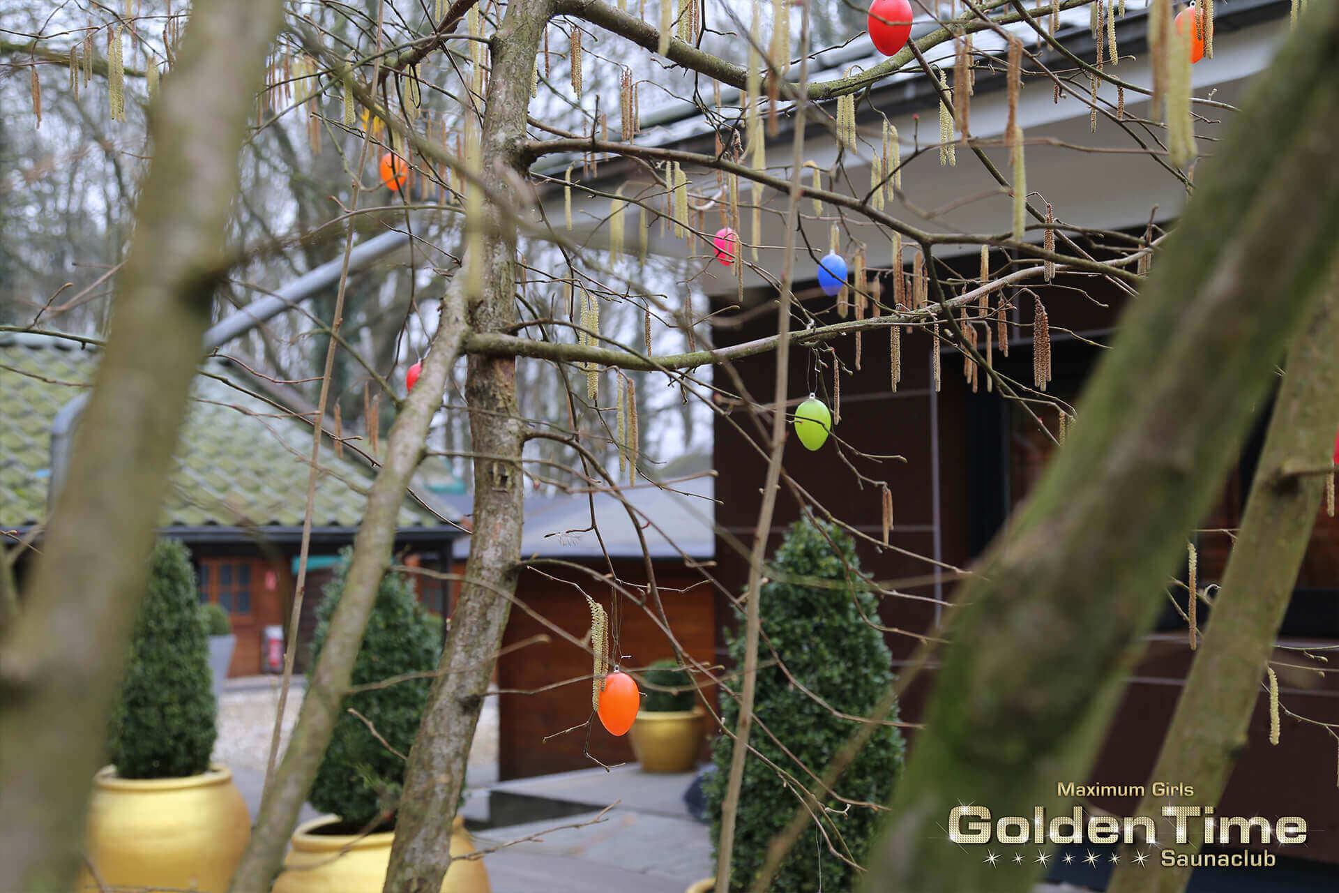 02-ostern-2016-pic-06-goldentime-saunaclub.jpg