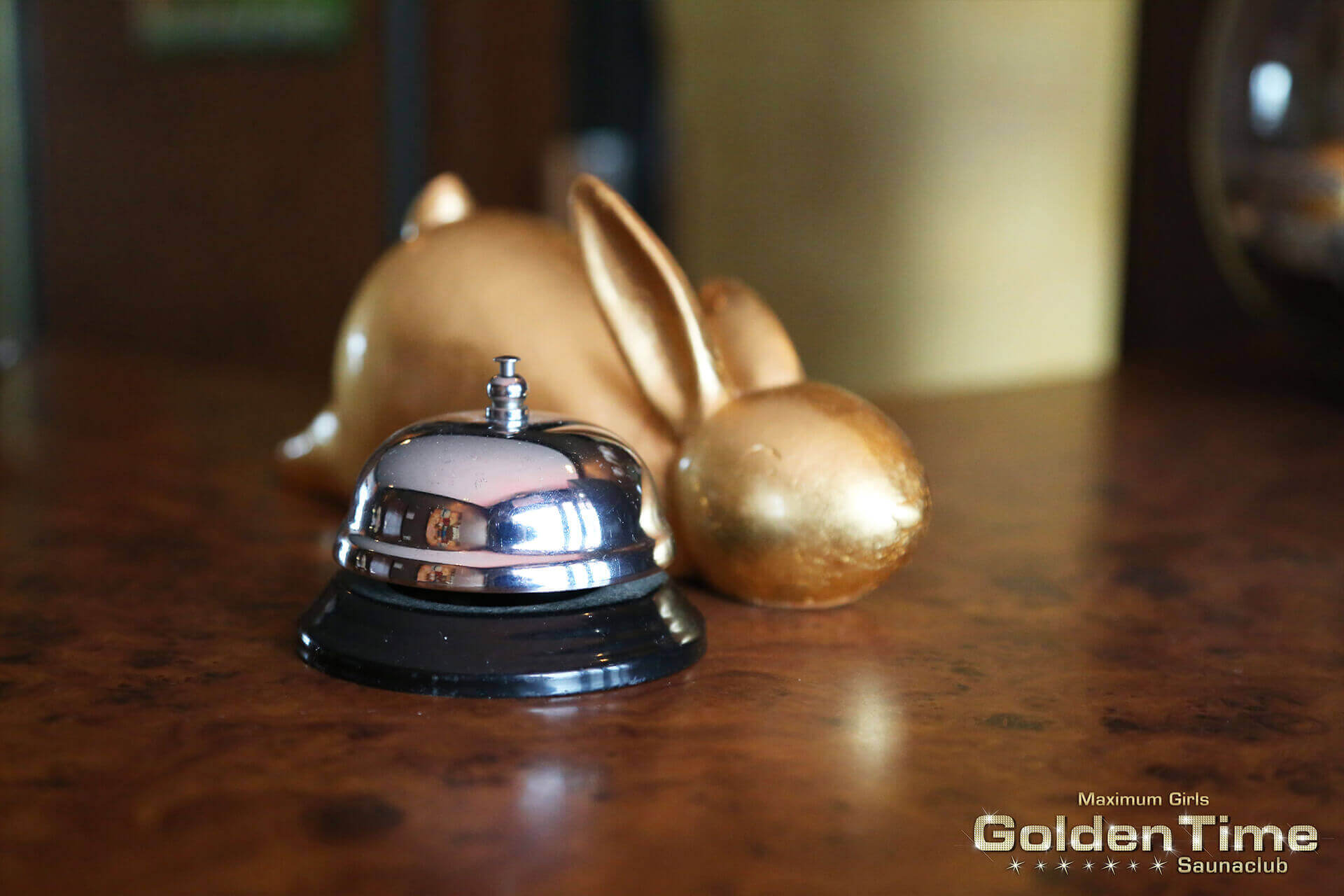 02-ostern-2016-pic-08-goldentime-saunaclub.jpg