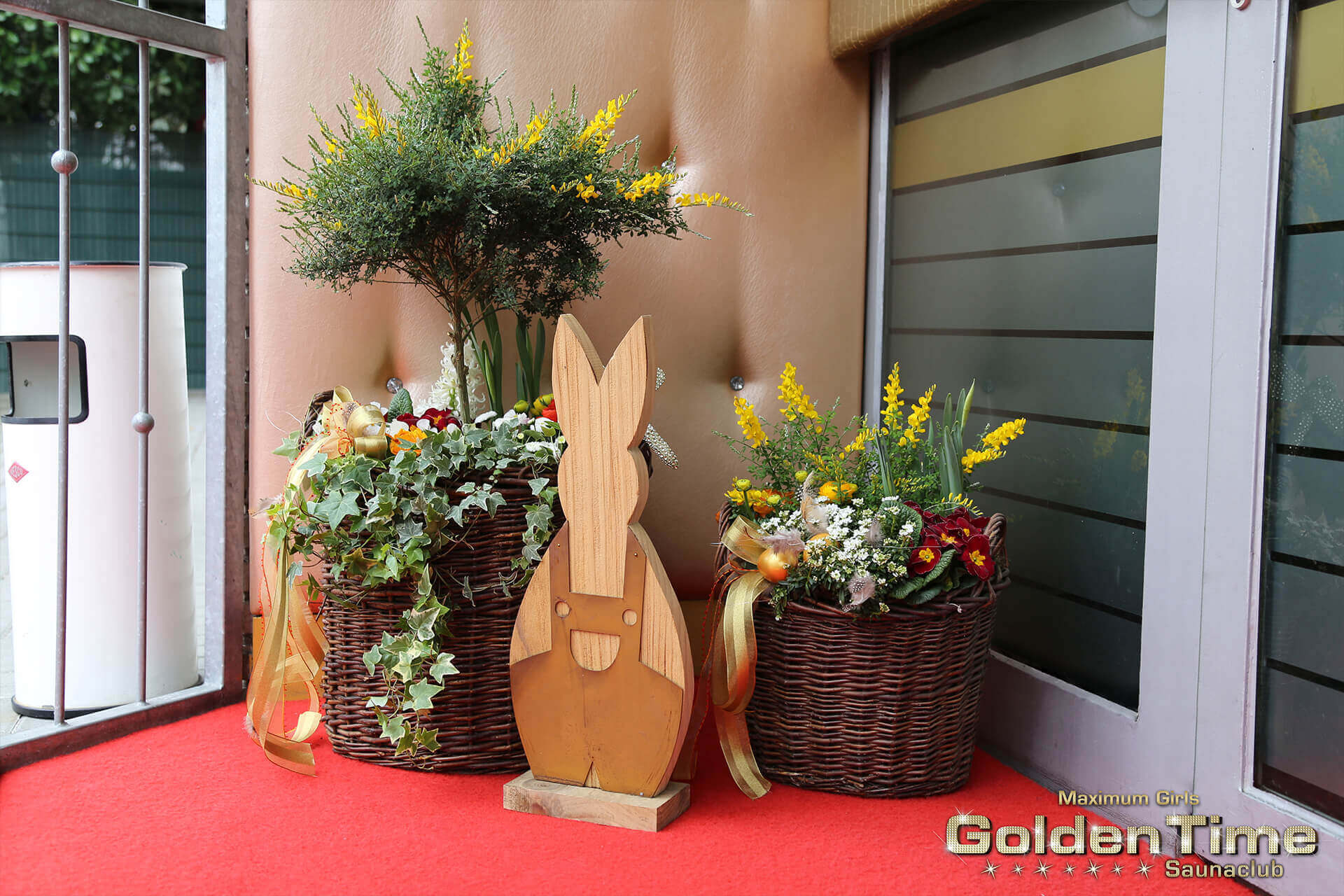 02-ostern-2016-pic-09-goldentime-saunaclub.jpg
