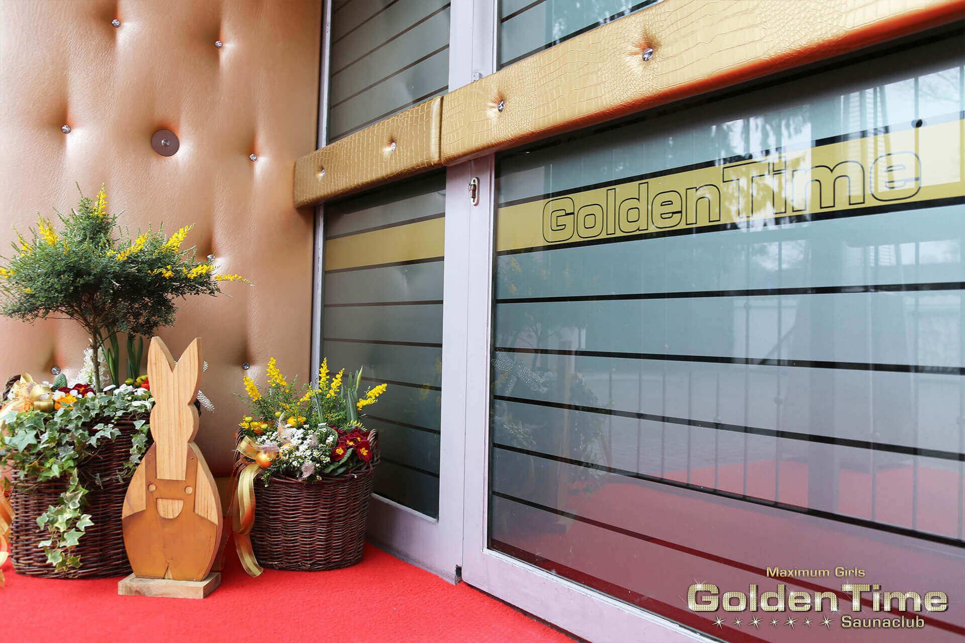 02-ostern-2016-pic-10-goldentime-saunaclub.jpg