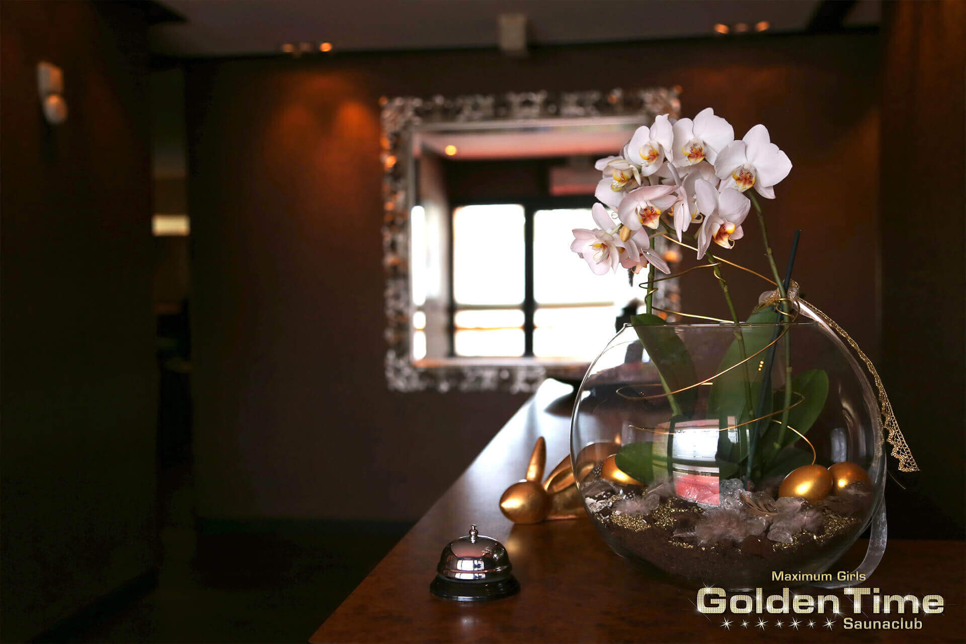 02-ostern-2016-pic-11-goldentime-saunaclub.jpg
