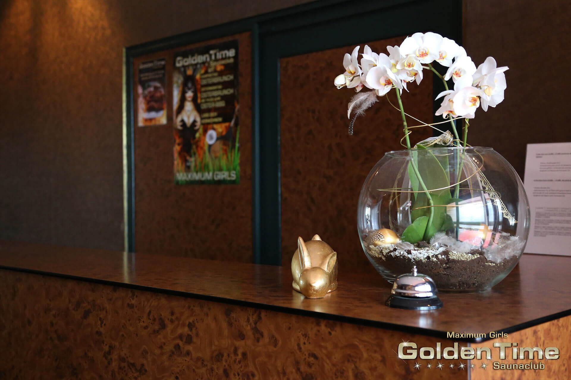 02-ostern-2016-pic-12-goldentime-saunaclub.jpg