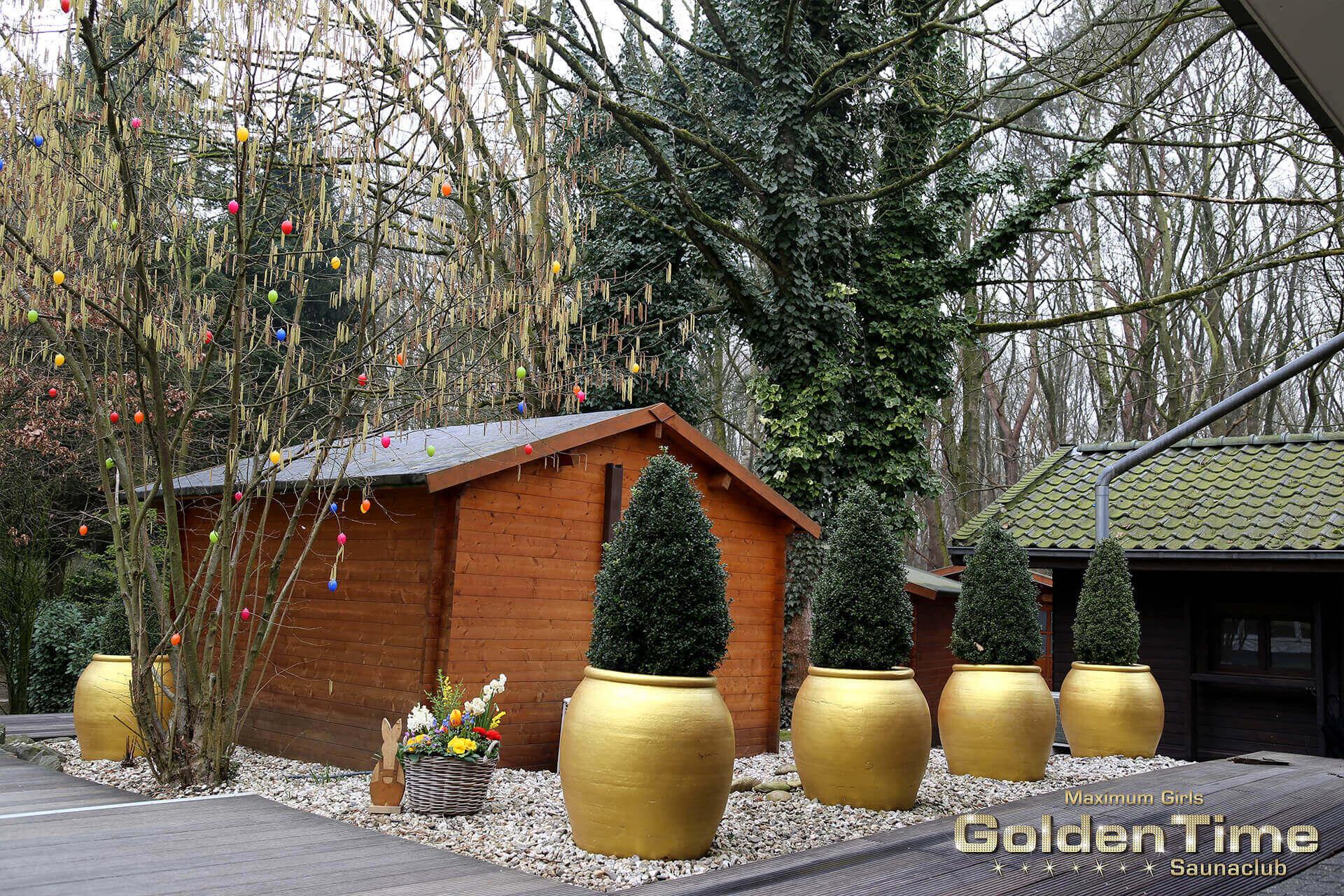 02-ostern-2016-pic-14-goldentime-saunaclub.jpg