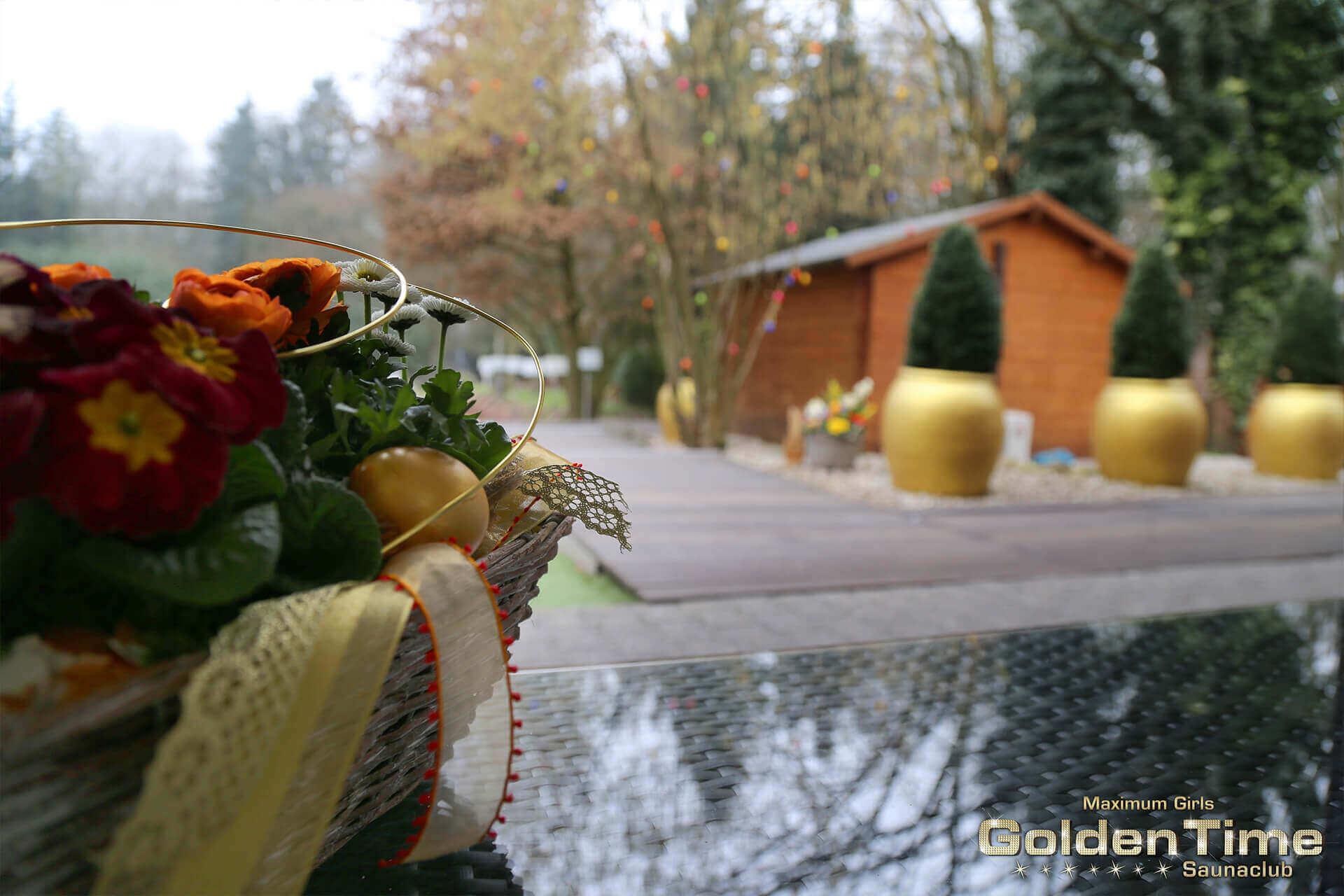 02-ostern-2016-pic-16-goldentime-saunaclub.jpg