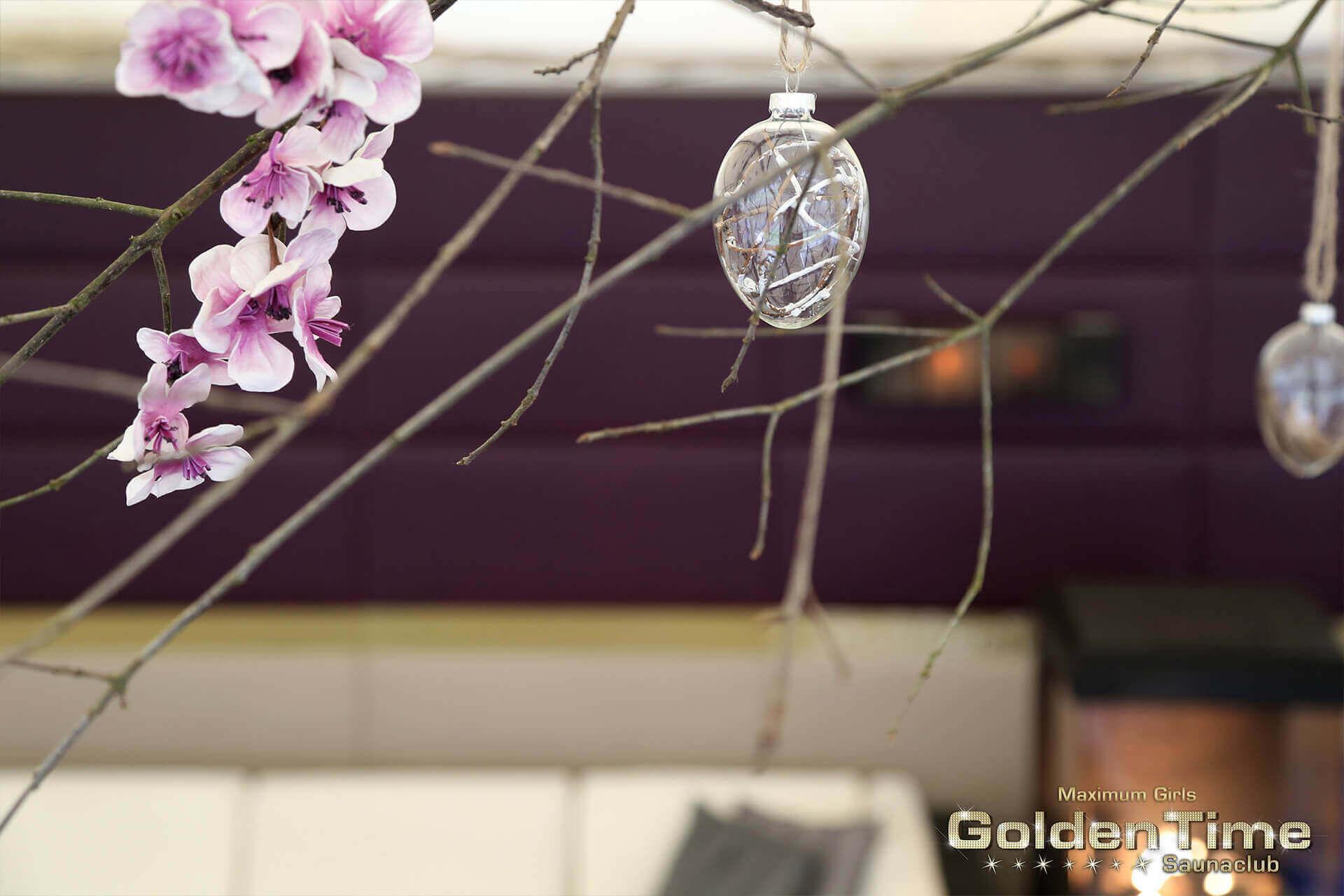 02-ostern-2016-pic-19-goldentime-saunaclub.jpg