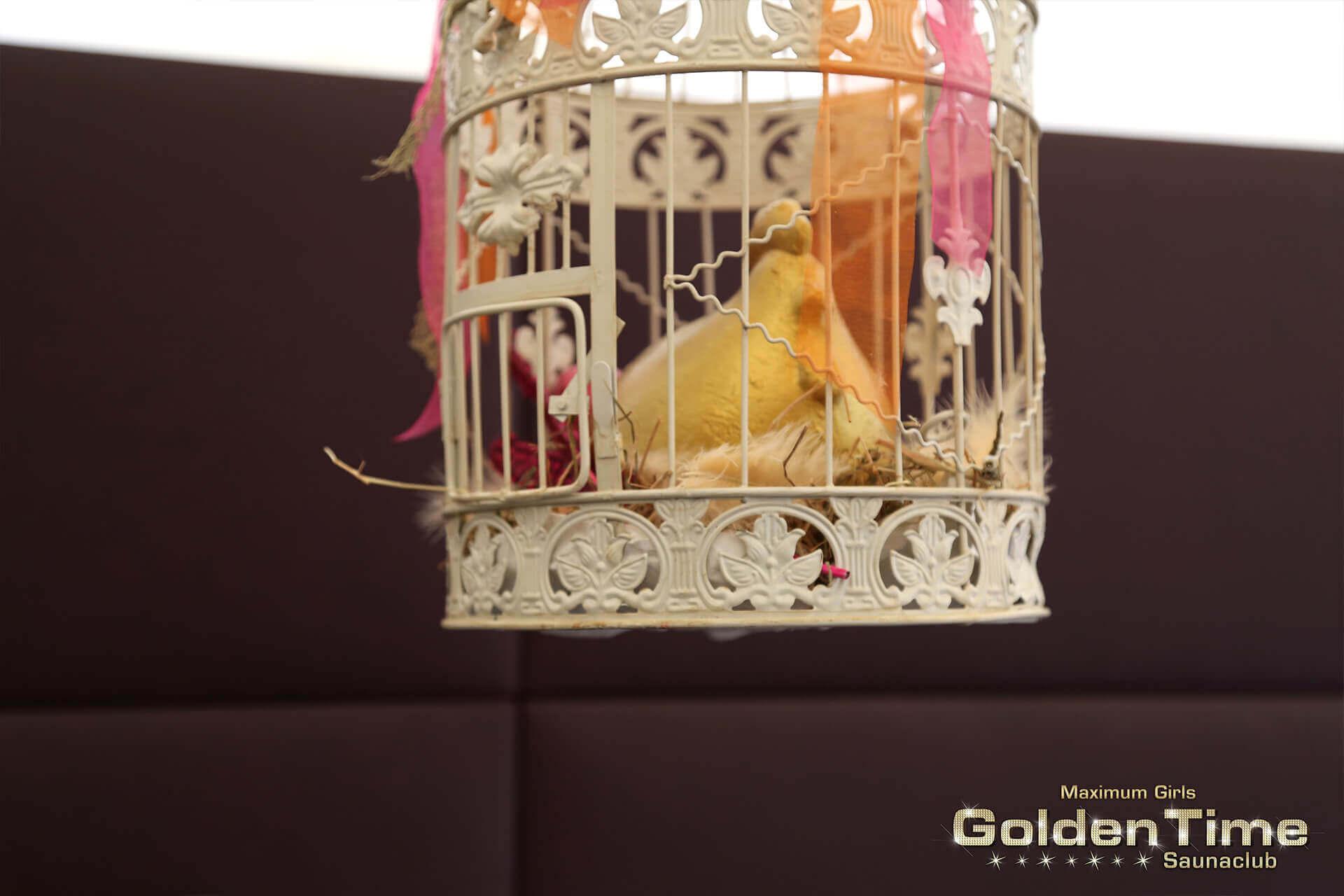 02-ostern-2016-pic-22-goldentime-saunaclub.jpg