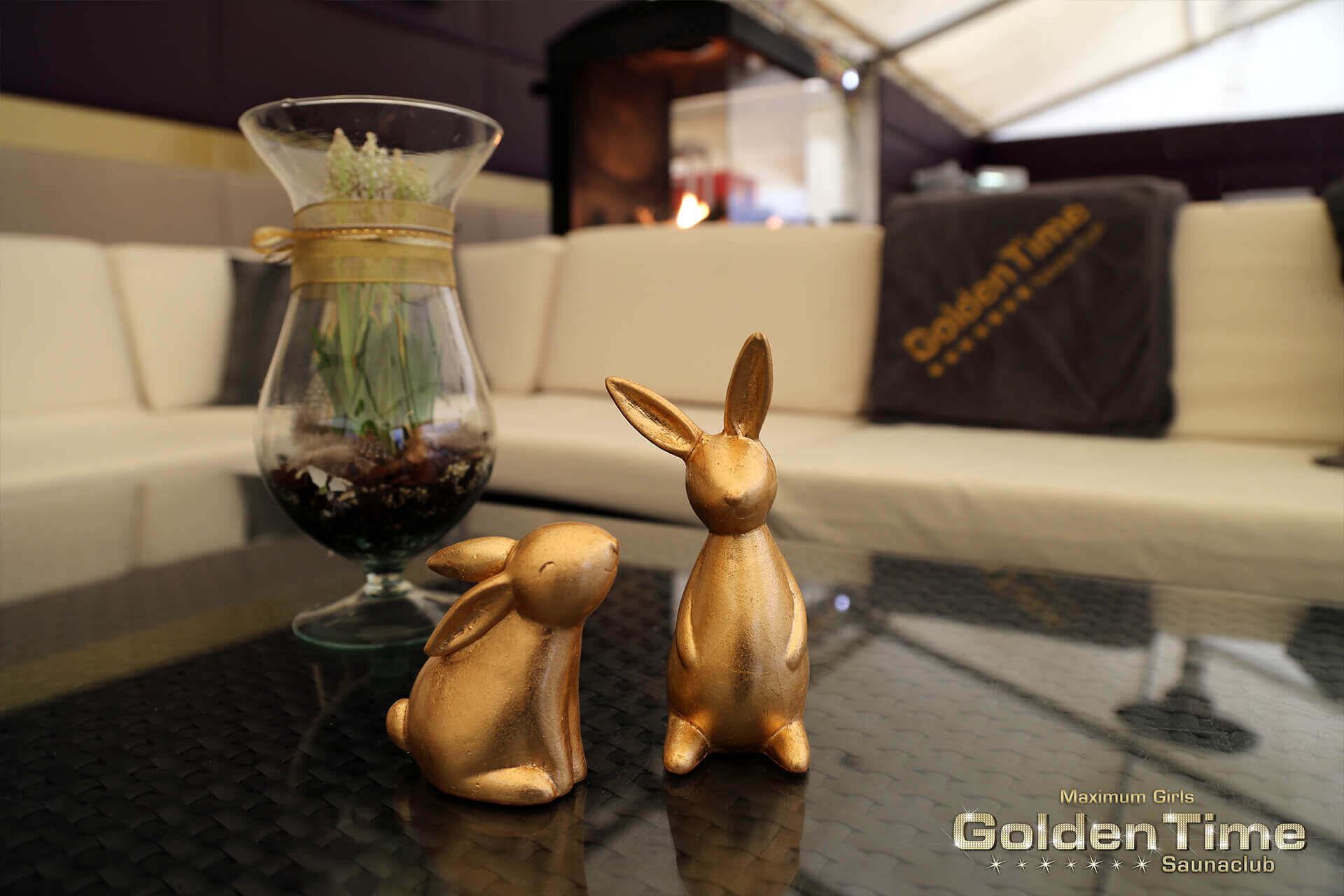 02-ostern-2016-pic-25-goldentime-saunaclub.jpg