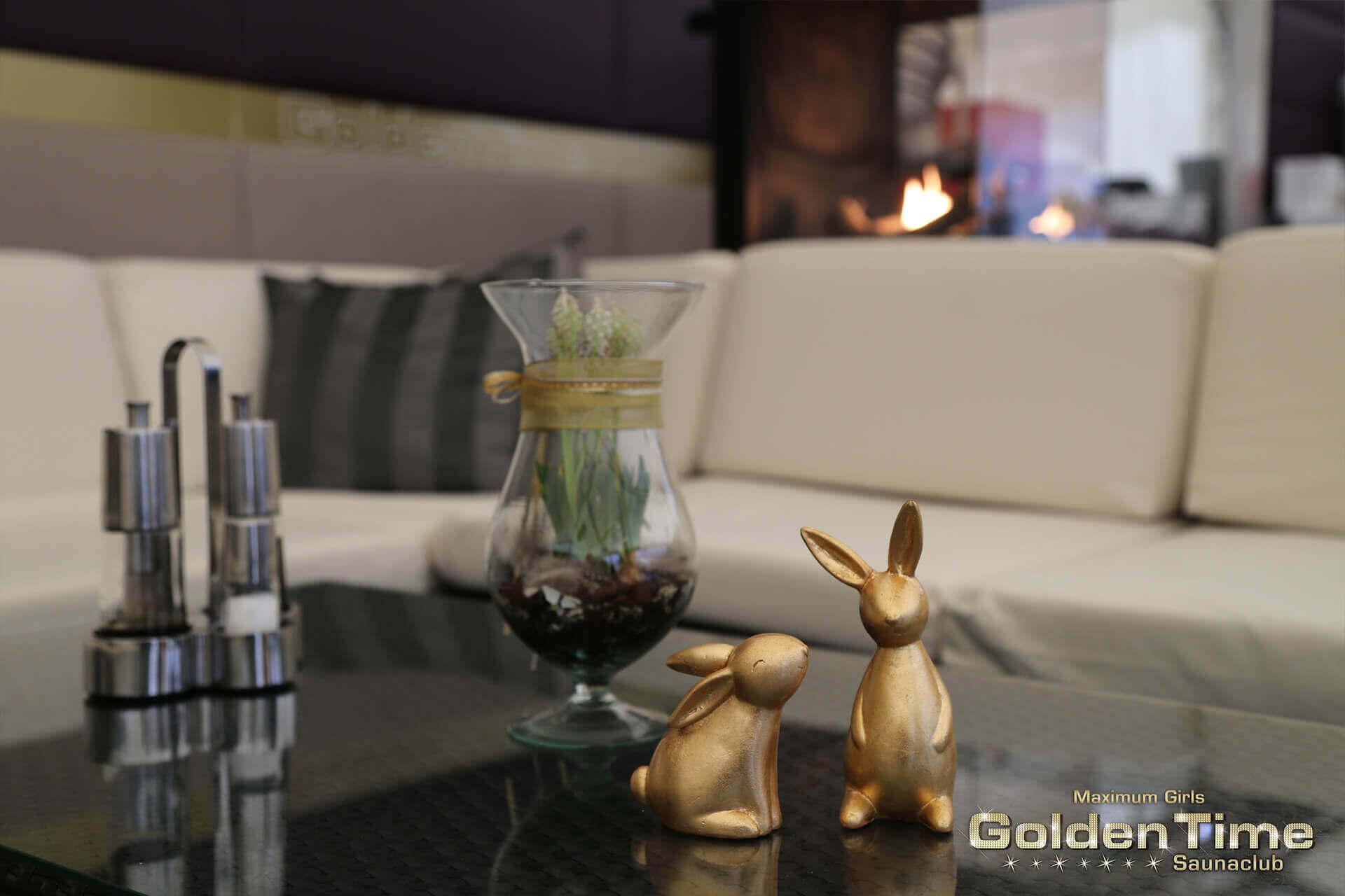 02-ostern-2016-pic-26-goldentime-saunaclub.jpg