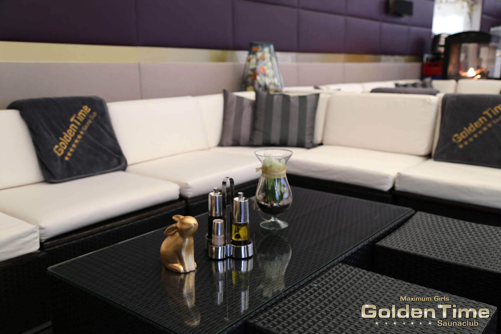 02-ostern-2016-pic-27-goldentime-saunaclub.jpg