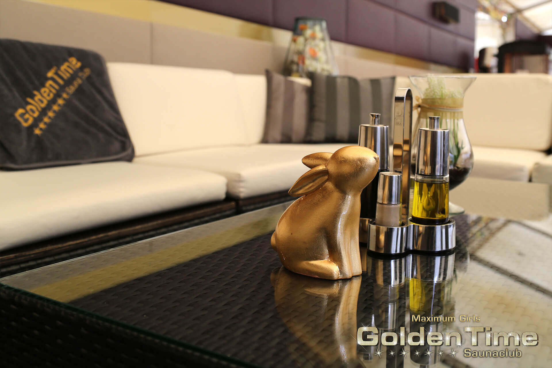 02-ostern-2016-pic-28-goldentime-saunaclub.jpg