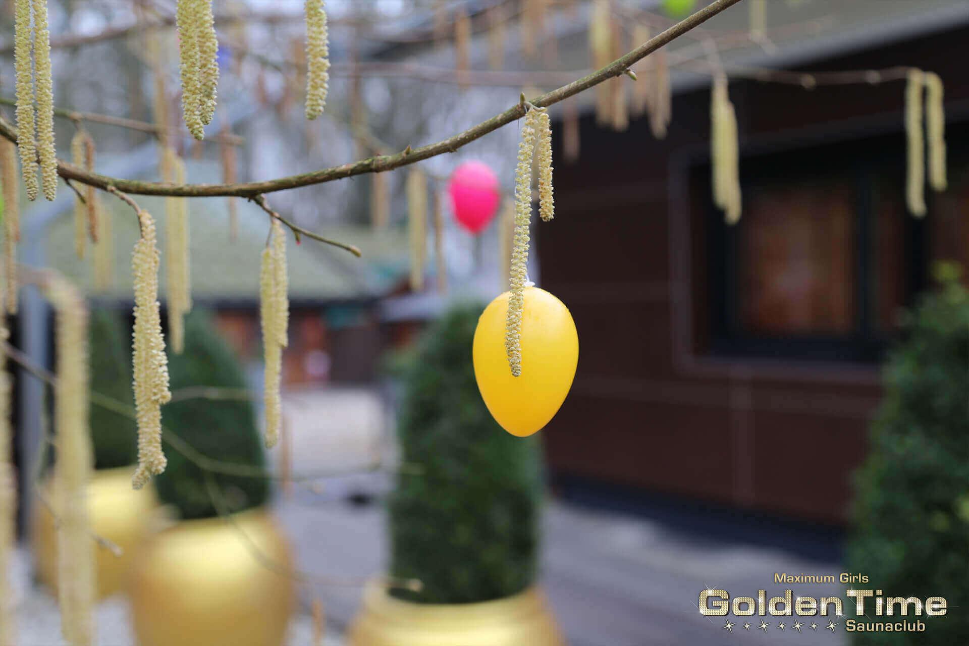 02-ostern-2016-pic-33-goldentime-saunaclub.jpg