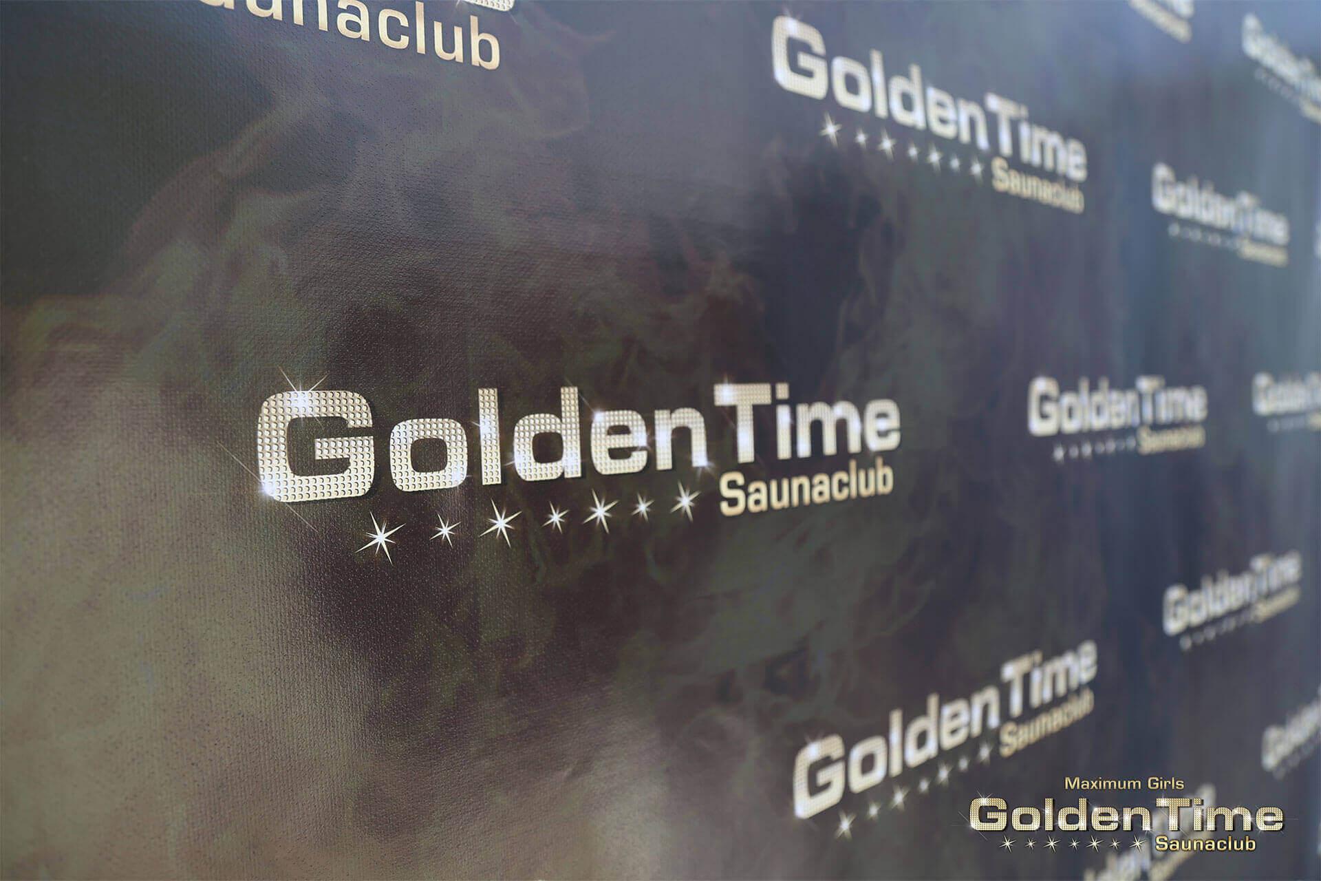 01-vatertag-pic-001-goldentime-saunaclub.jpg