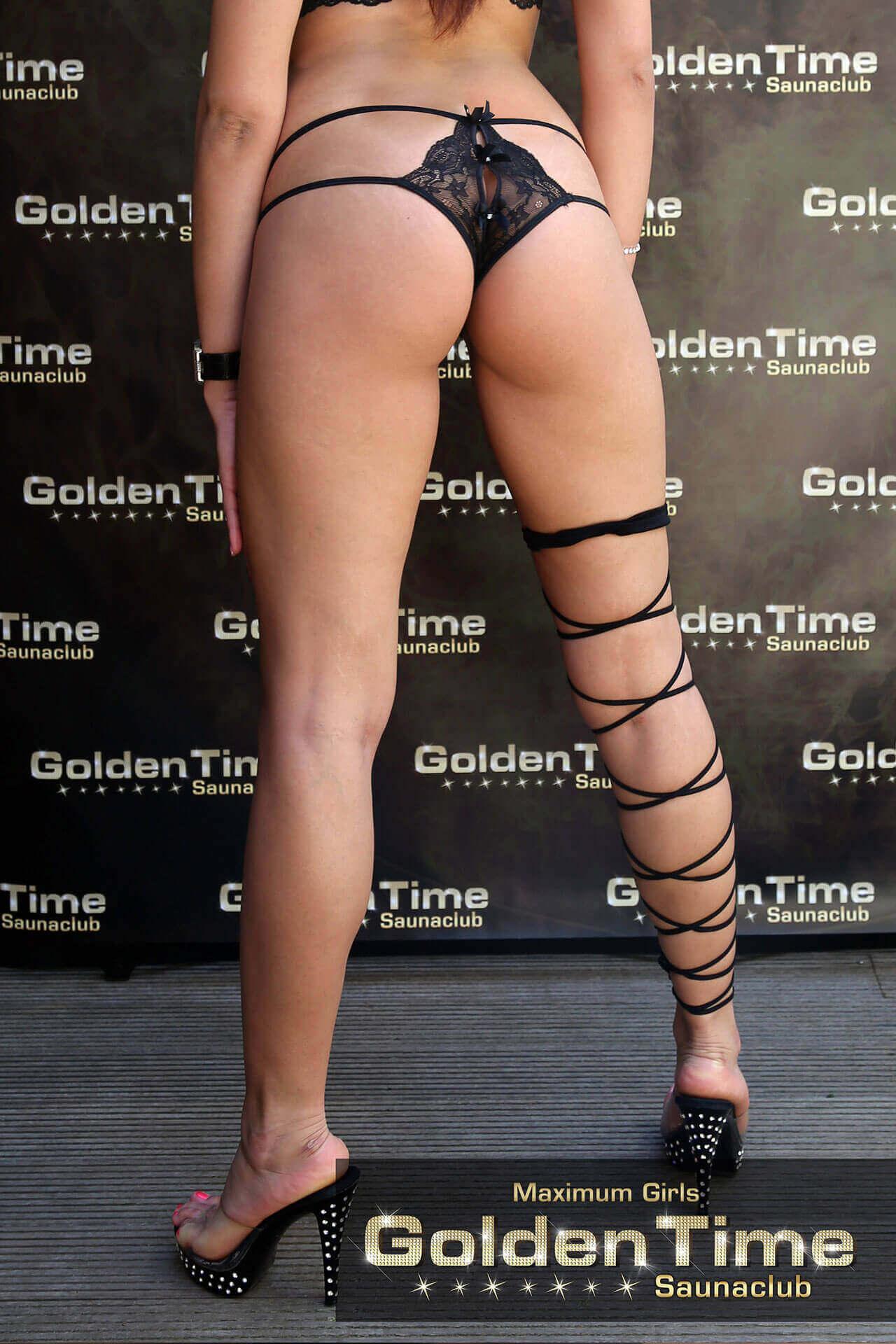 01-vatertag-pic-006-goldentime-saunaclub.jpg