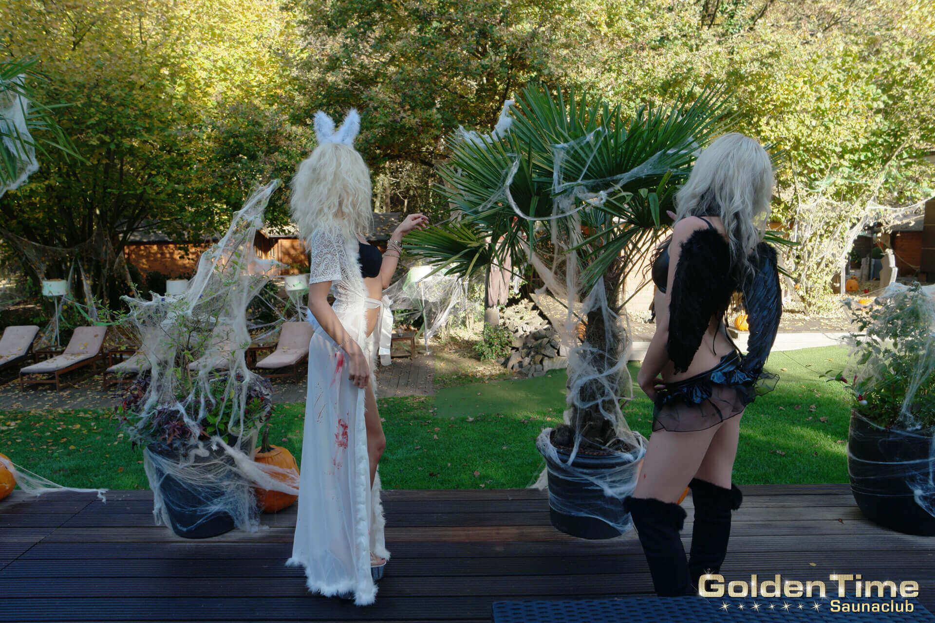 03-halloween-2016-goldentime-saunaclub-18.jpg