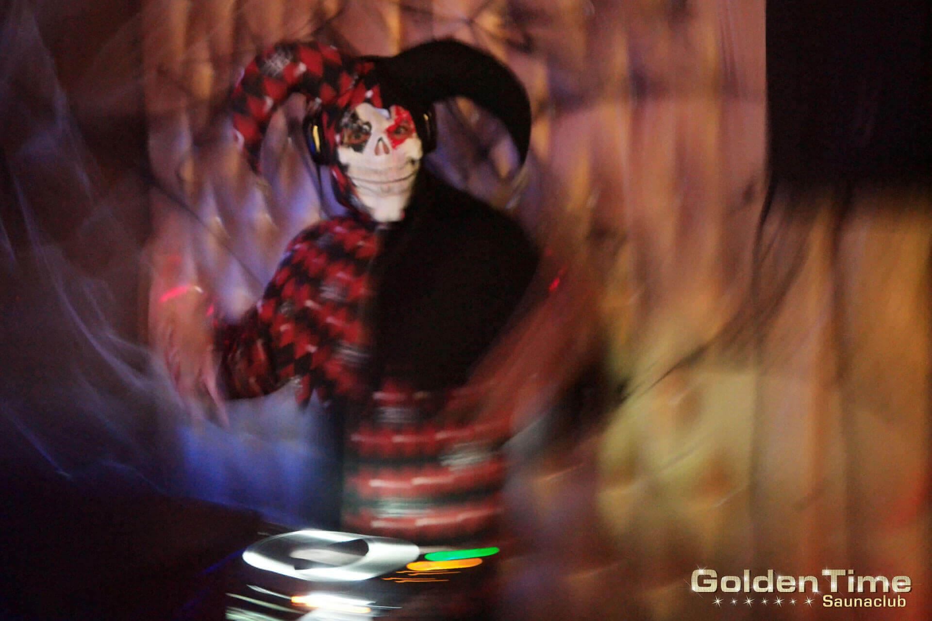03-halloween-2016-goldentime-saunaclub-29.jpg