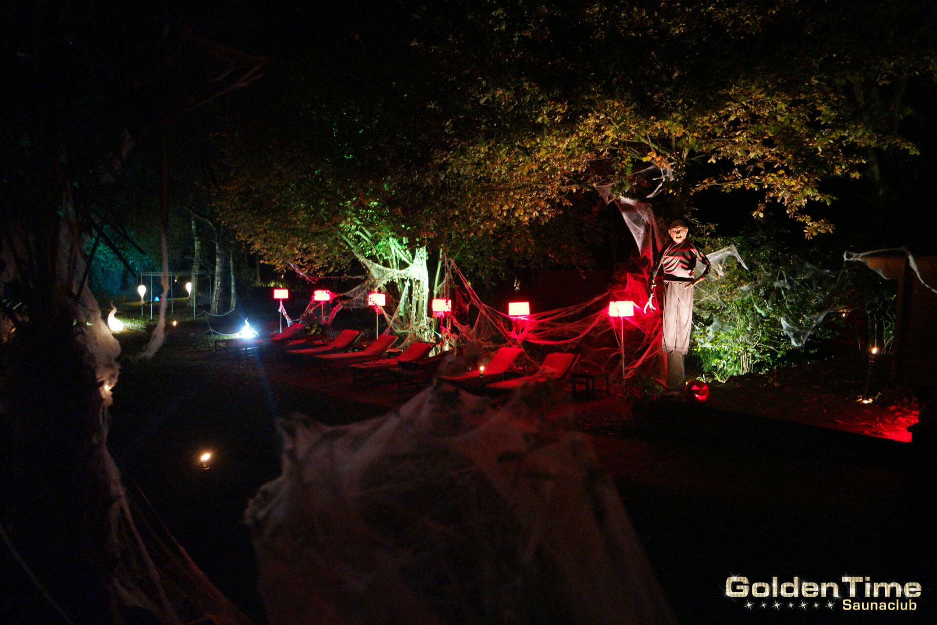 03-halloween-2016-goldentime-saunaclub-34.jpg