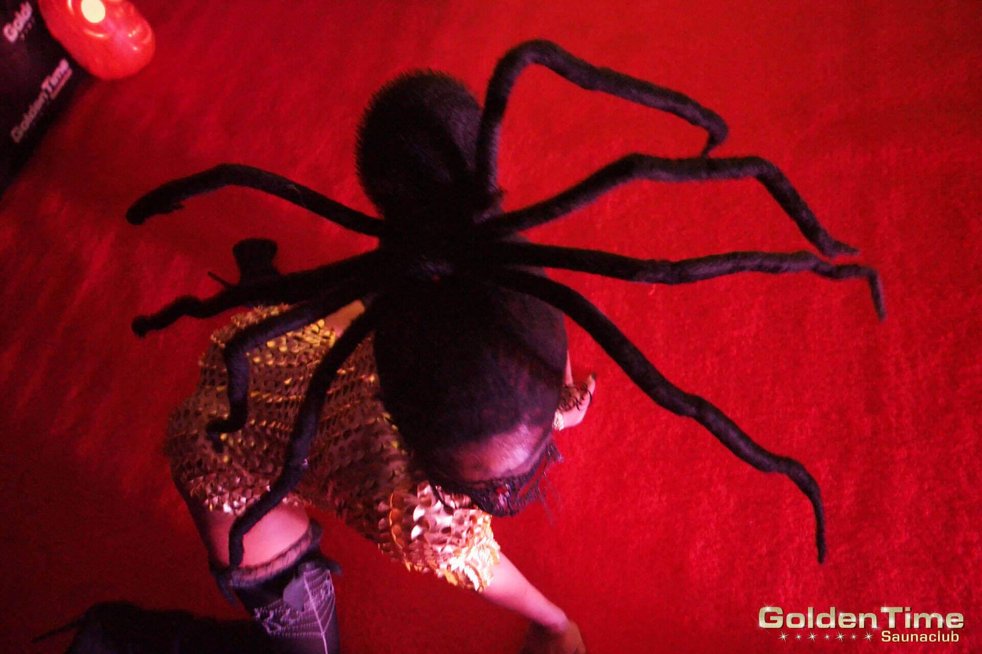 03-halloween-2016-goldentime-saunaclub-37.jpg