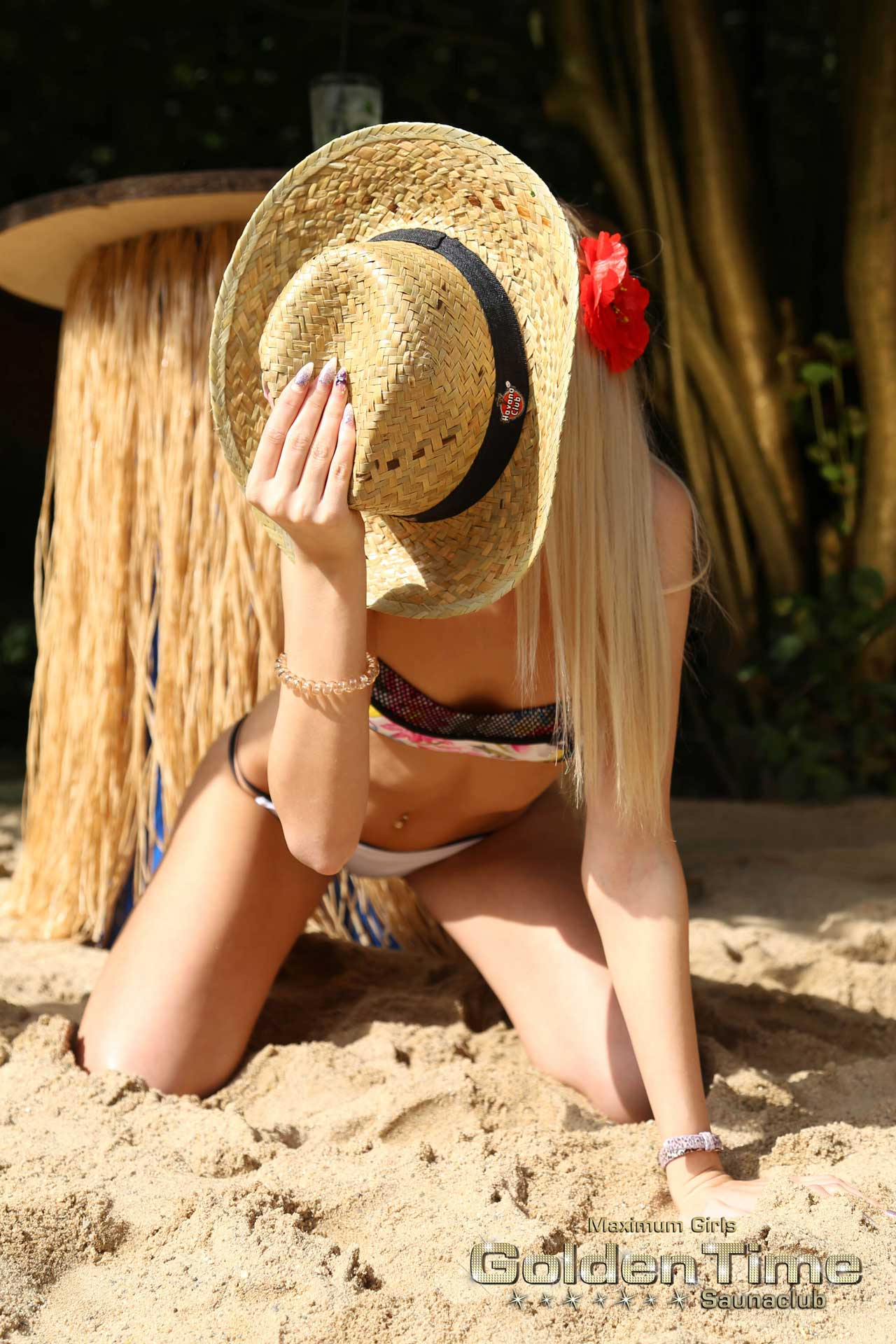 havanna-summer-goldentime-fkk-saunaclub-(109-von-209)-web.jpg