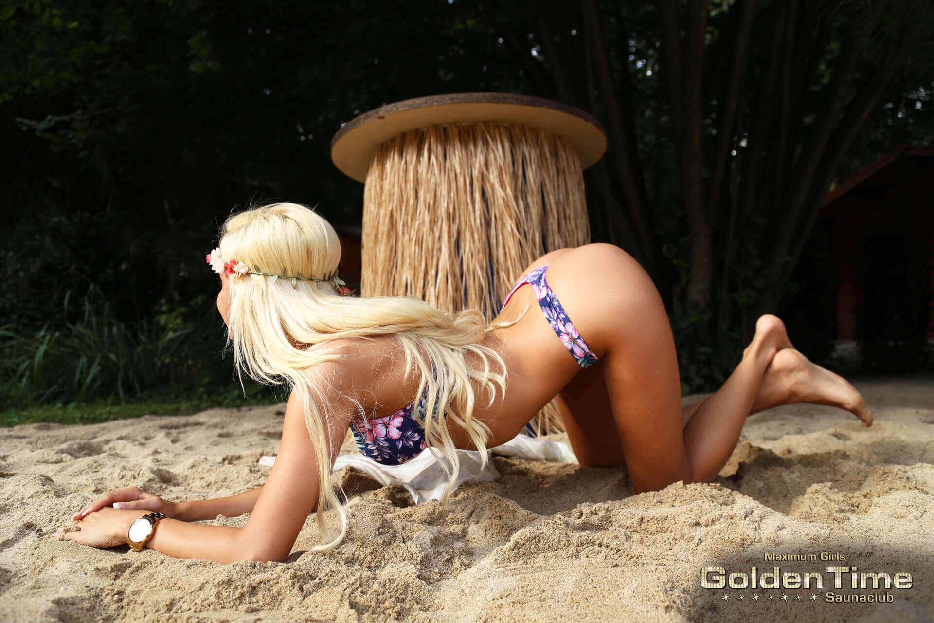 havanna-summer-goldentime-fkk-saunaclub-(157-von-209)-web.jpg