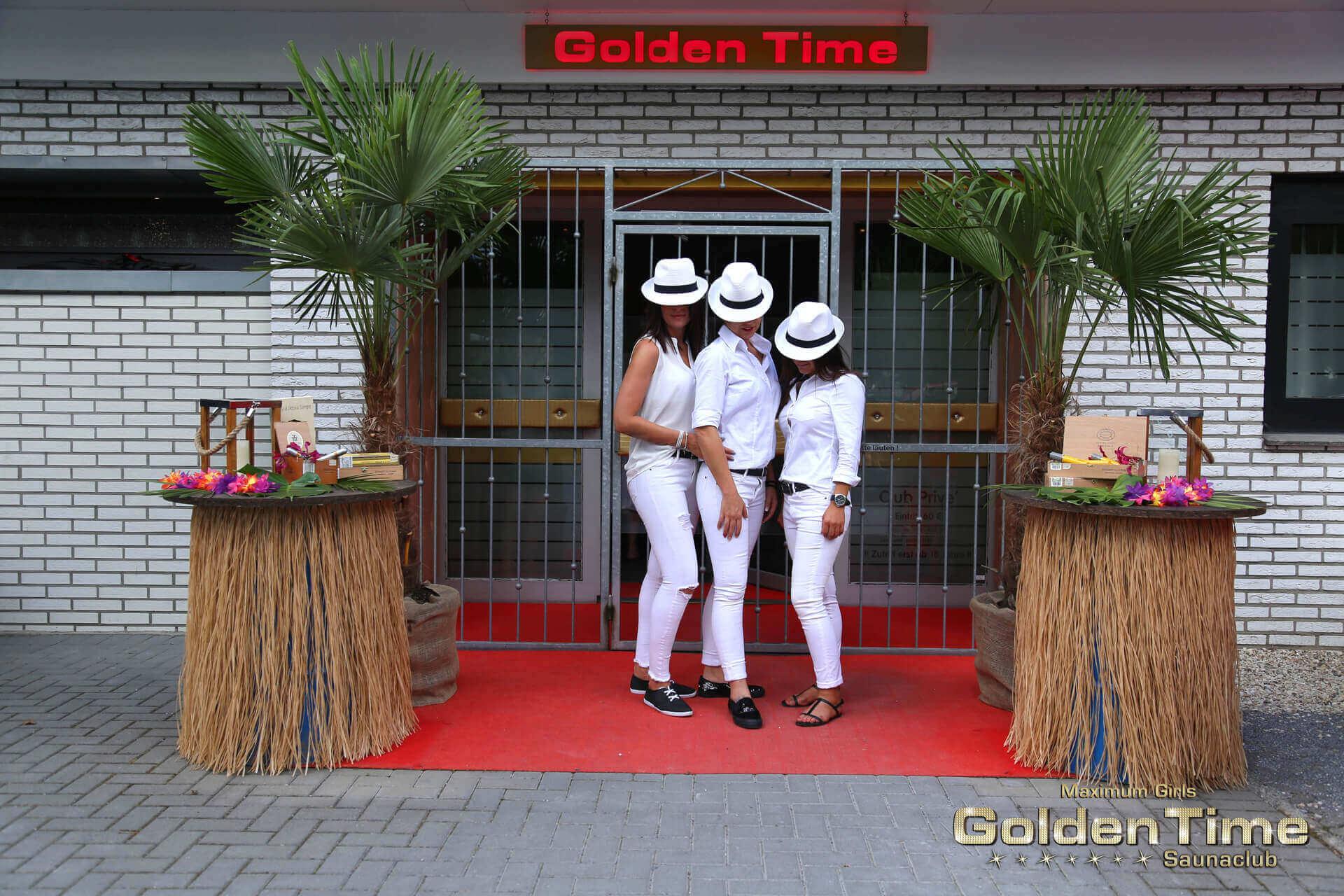 havanna-summer-goldentime-fkk-saunaclub-(161-von-209)-web.jpg