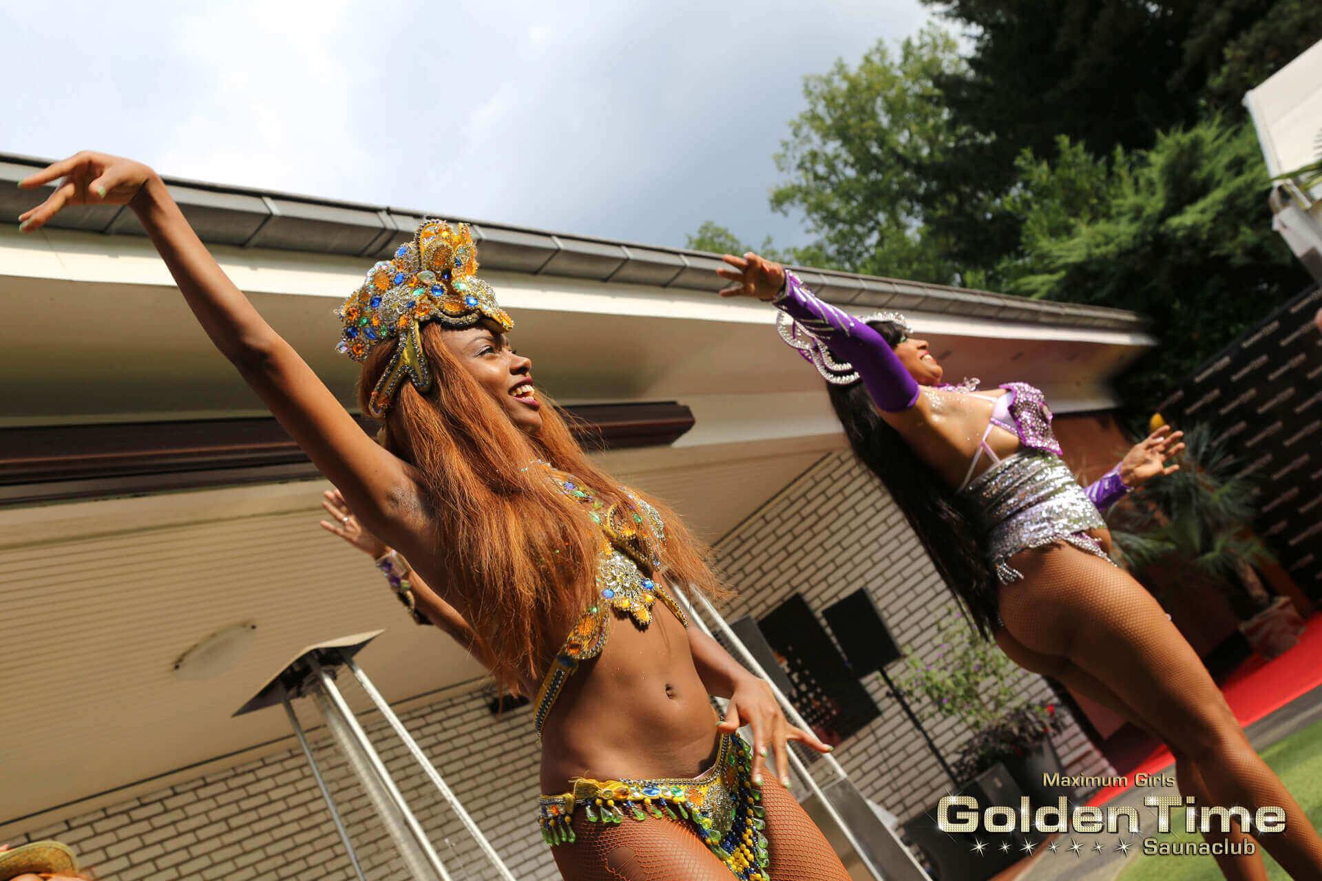 havanna-summer-goldentime-fkk-saunaclub-(173-von-209)-web.jpg