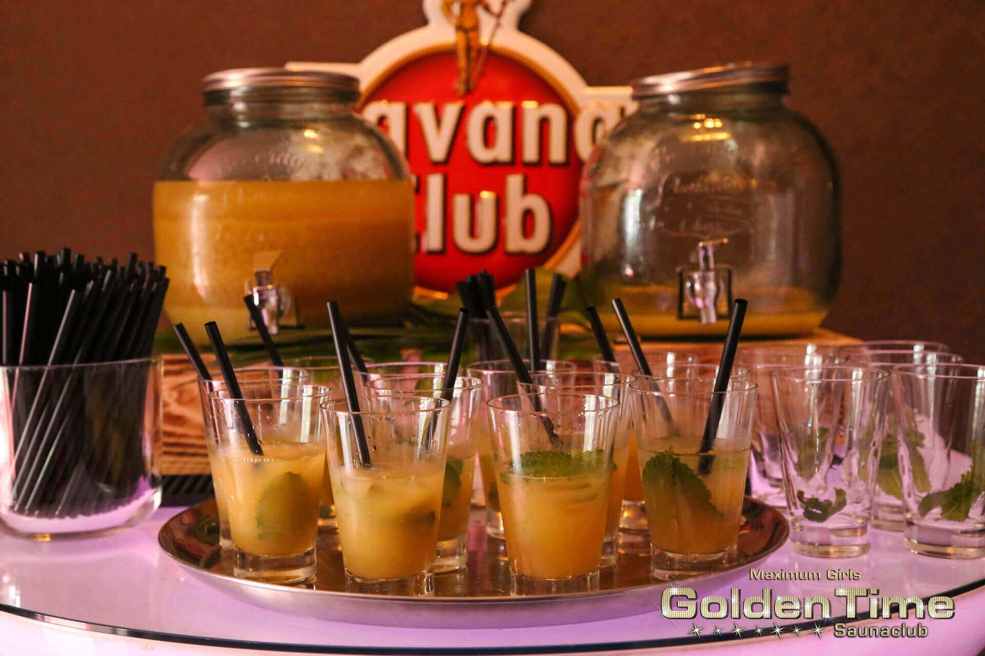 havanna-summer-goldentime-fkk-saunaclub-(22-von-209)web.jpg