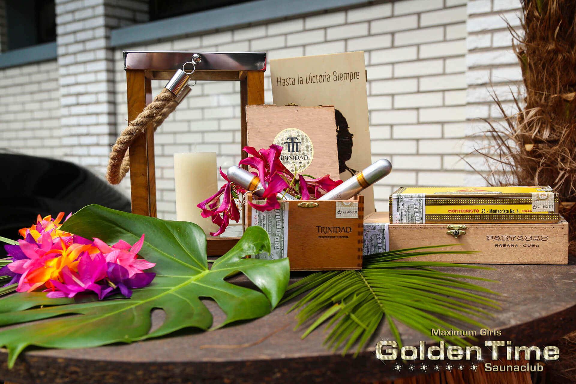 havanna-summer-goldentime-fkk-saunaclub-(24-von-209)-web.jpg
