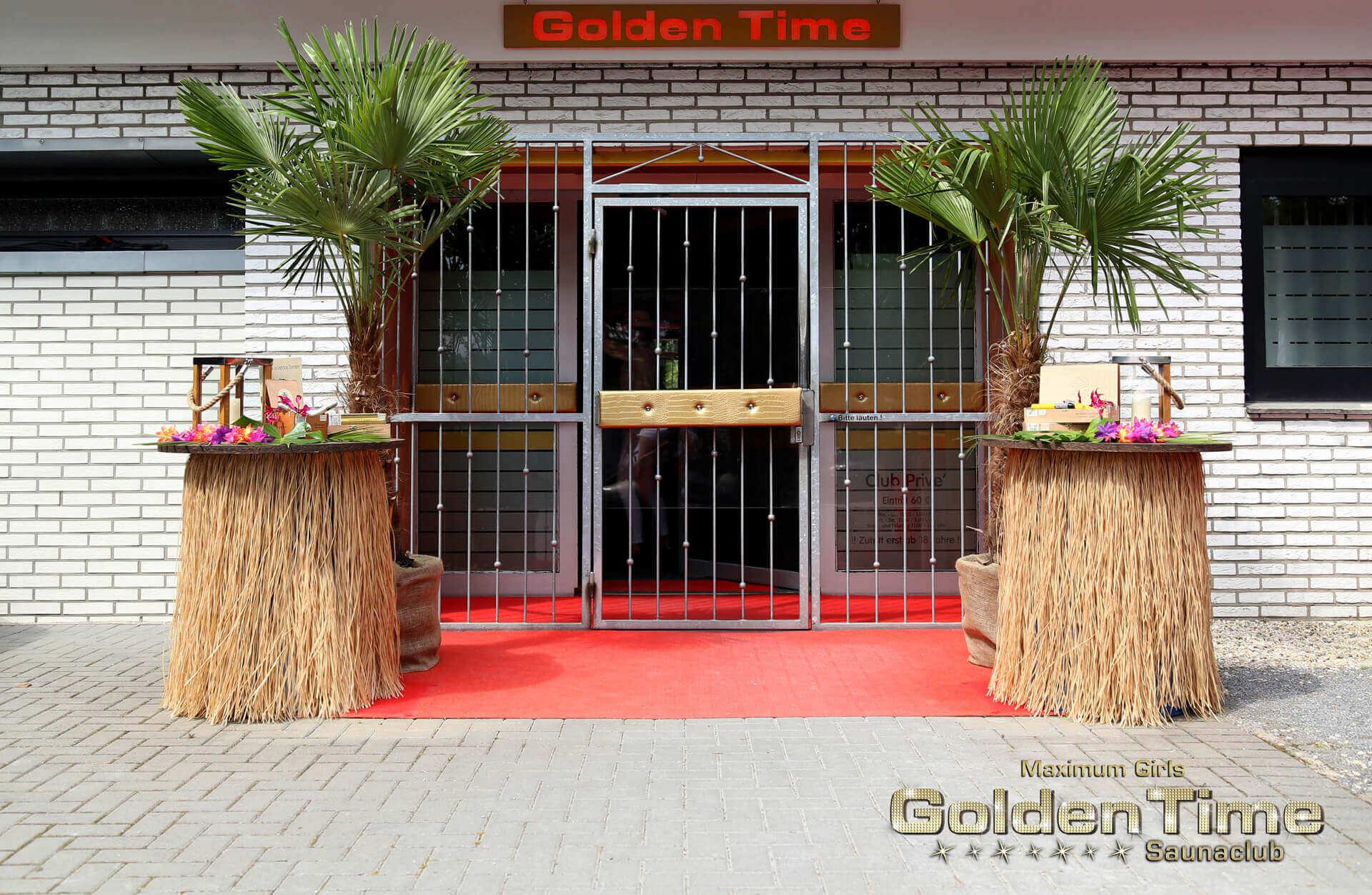 havanna-summer-goldentime-fkk-saunaclub-(25-von-209)-web.jpg