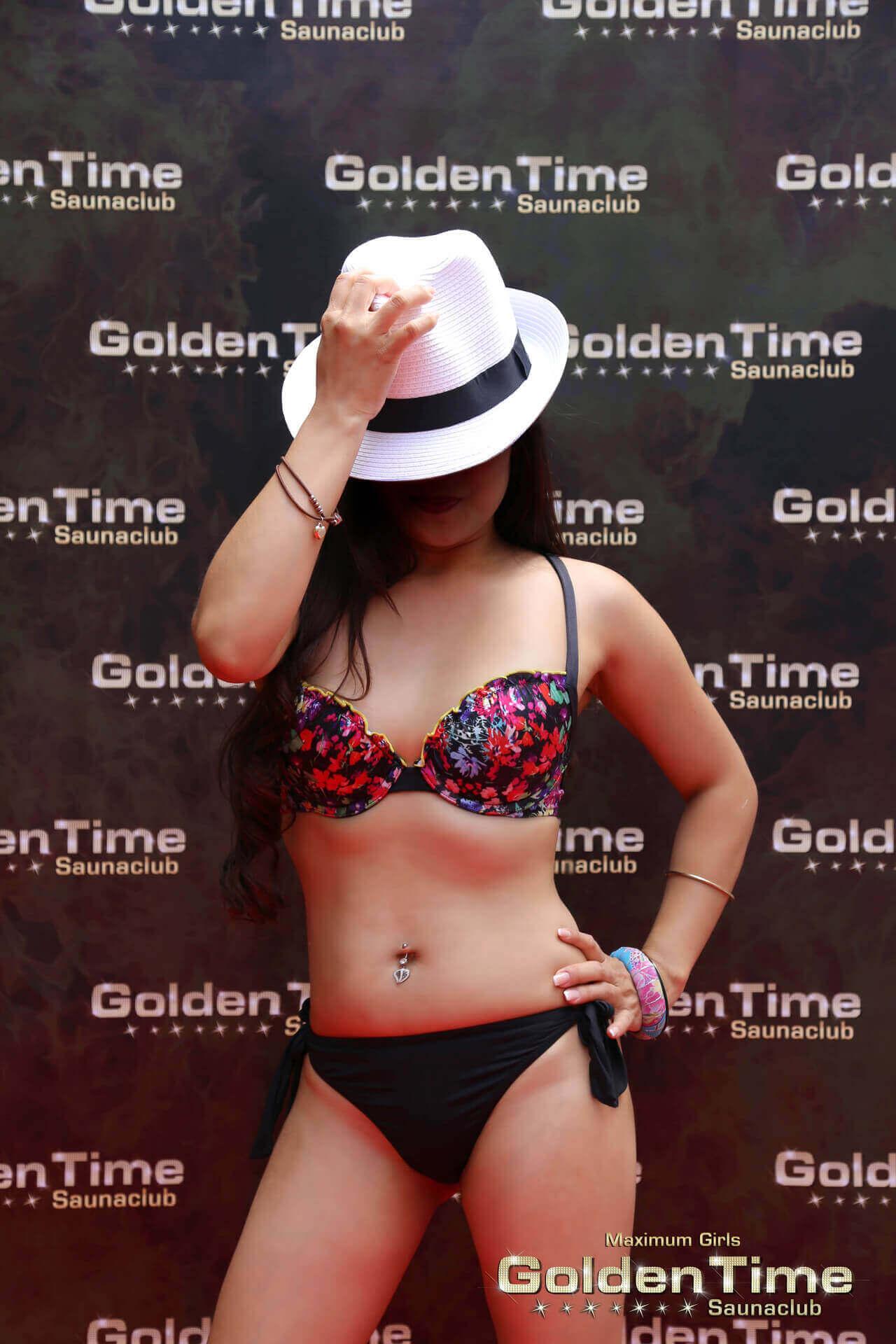 havanna-summer-goldentime-fkk-saunaclub-(77-von-209)-web.jpg