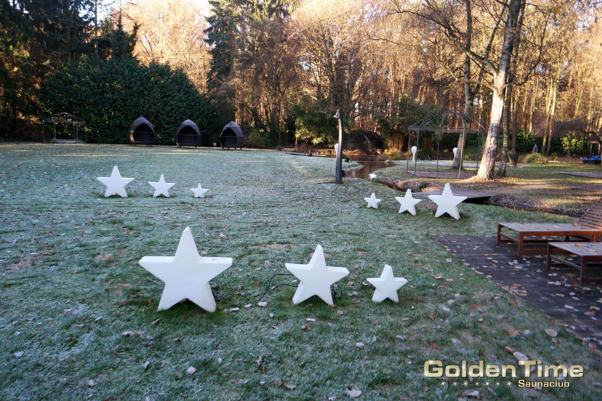 03-fkk-saunaclub-goldentime-xmas-13.jpg