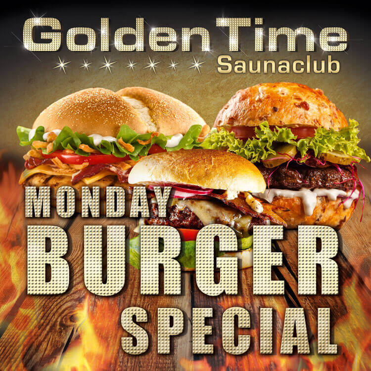 750x750px-monday-burger-special-goldentime-saunaclub.jpg